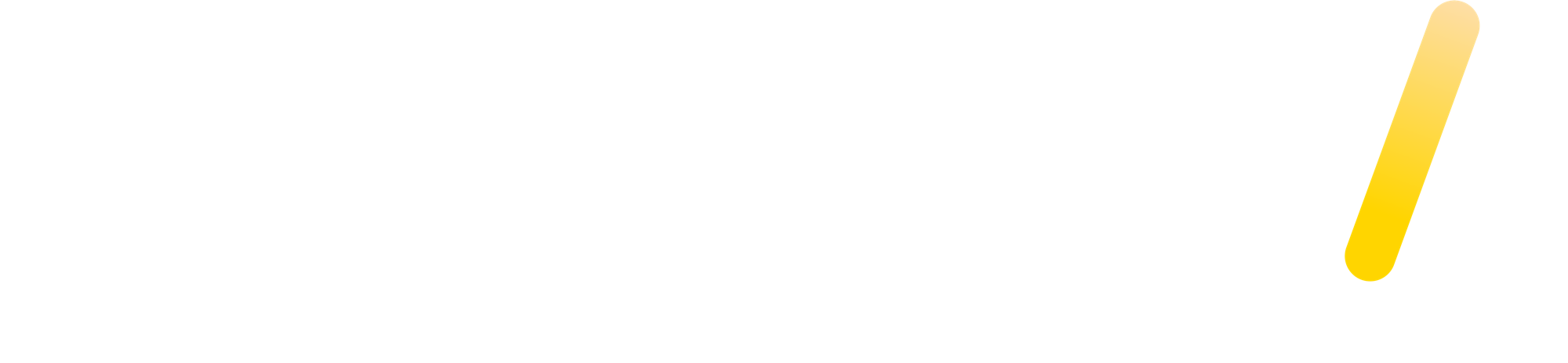 Qwamplify Activation